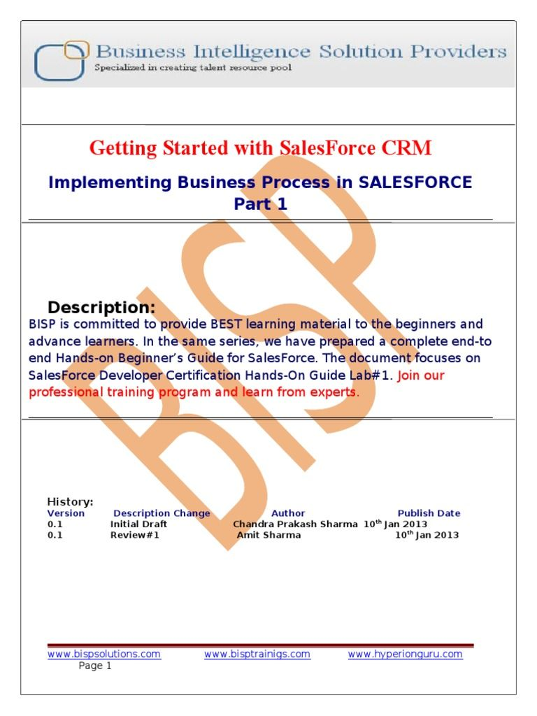 Pin By Software Training On Learn Salesforce Certification Preparation Lab 1 Microsoft Dynamics Crm Microsoft Dynamics Microsoft Exchange Server