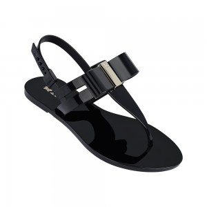 Kobieta Shu Luv Melissa More Shoes Sandals Fashion