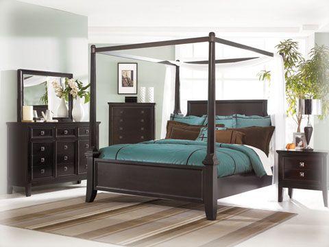 master bedroom sets   home bedrooms master bedrooms ...
