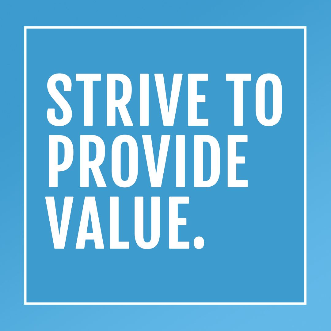 A LeadSite makes it easy to deliver professional value to your visitors. See how a LeadSite can help you provide value.  #RealEstate #RealEstateAgent #RealEstateMarketing #RealEstateTips #realtor #Realtors #Century21 #Remax #SmallBiz #SmallBusiness #RealEstateTexas #RealEstateMiami #realestatelosangeles #realestatelosangeles #realestatecalifornia #RealEstateOrlando #Advice #Tips #Motivation #motivationalquotes #Motivational #Business #BusinessTips #Marketing #MarketingAdvice