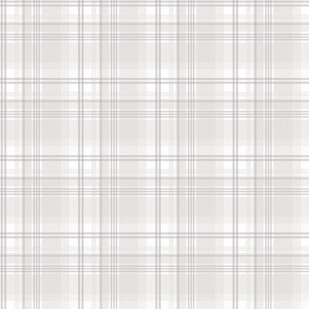 Anthologie 10m x 53cm Matte Wallpaper Roll