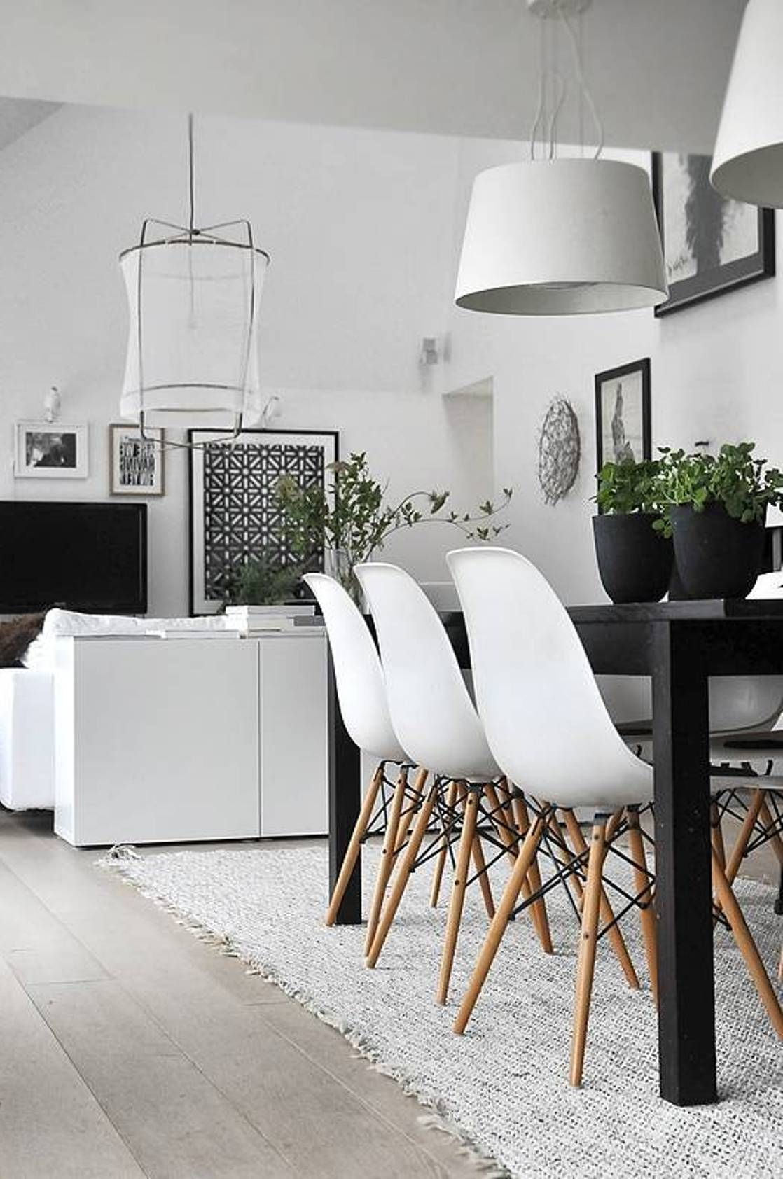 Awesome Swedish Design : Swedish Design for The Homes Gallery |  DesignArtHouse.com - Home