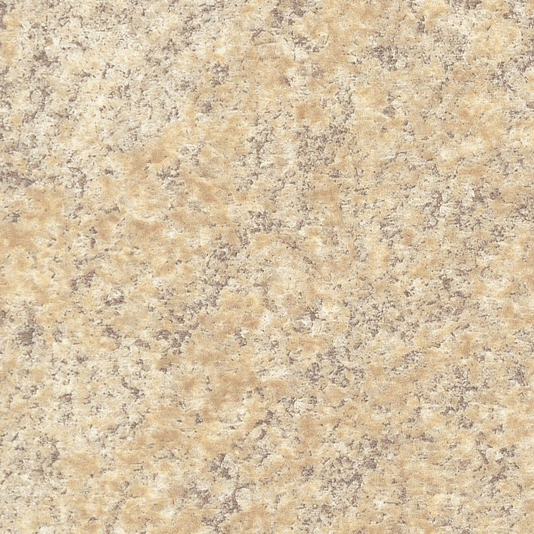 Venetian Gold Granite This with antiqued white cabinets Must