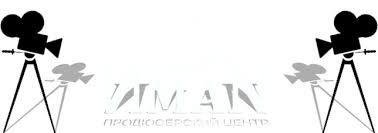 Картинки по запросу за столом люди логотип (с ...