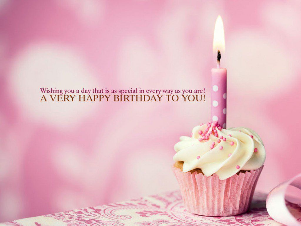 Happy Birthday Wishes And Quotes For Your Sister Cards Pinterest