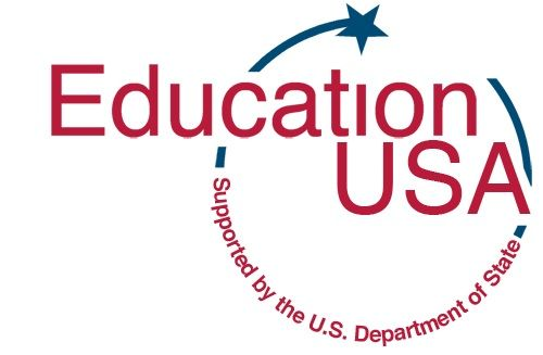 Education Consultants Usa Consult You With The Correct Article To Do Which Can Guide You To Find Top Learnin International Education Education Welcome Students
