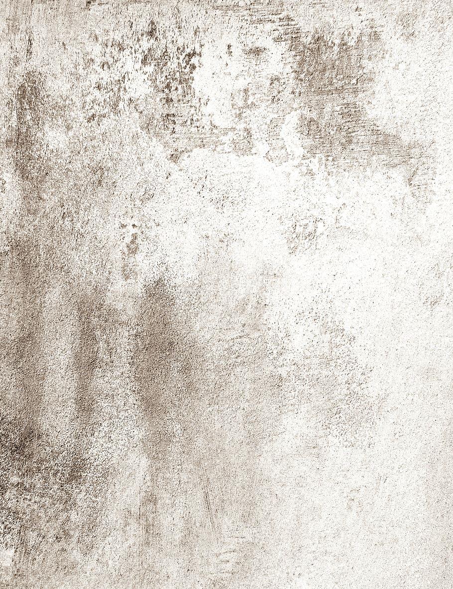 Hd Wallpaper Rug Texture Concrete Wall White Home Decor Linen Paper Wallpaper Flare Blue Painted Walls Paper Wallpaper Rug Texture