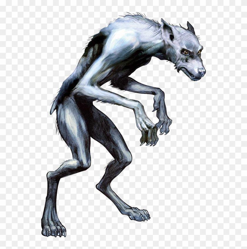 Pin By Maureen On Inspiration Painting Pictures Werewolf Drawing Werewolf Werewolf Art
