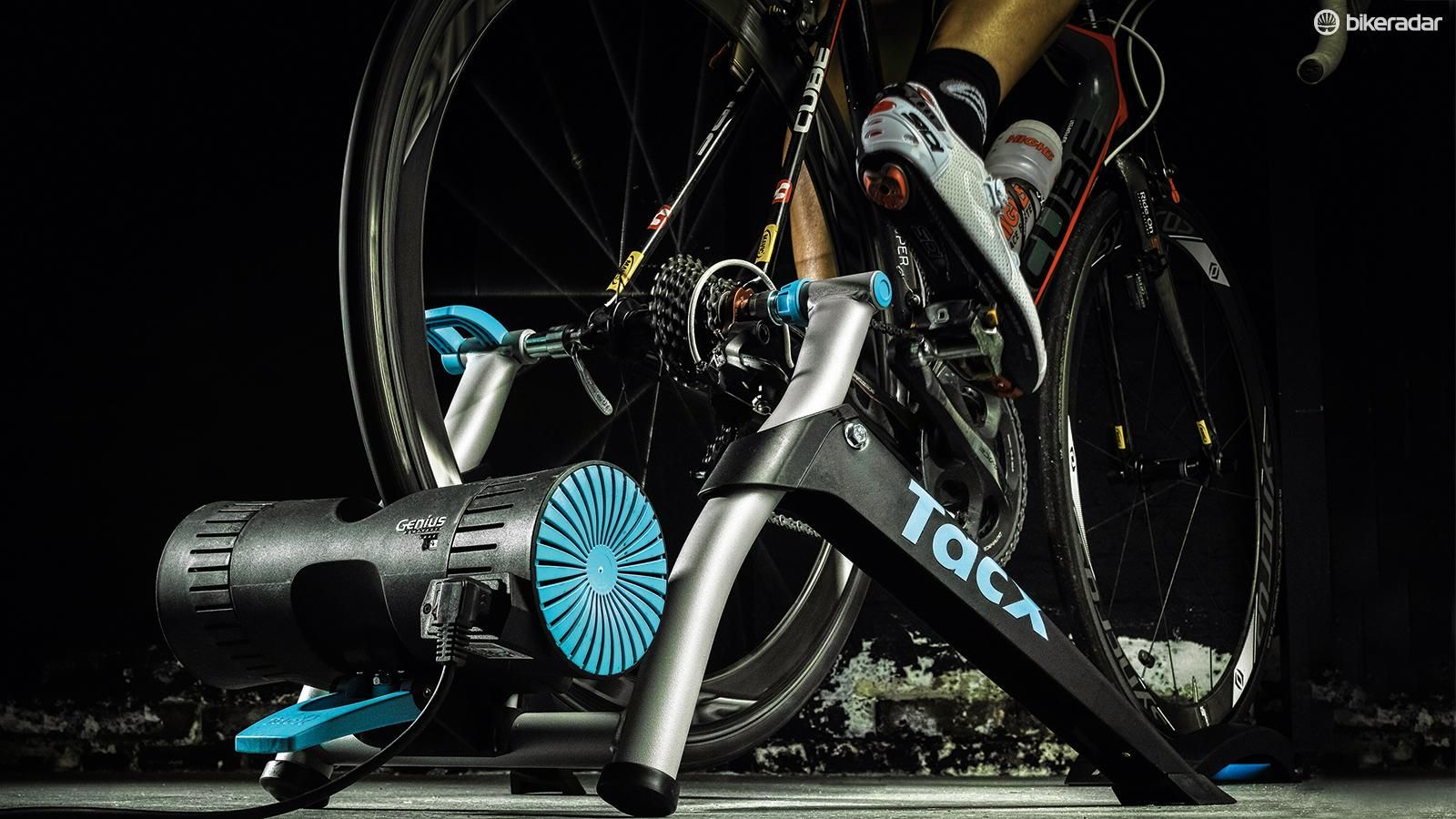 Best Turbo Trainer 2020 Top Rated Smart Trainers Best Turbo