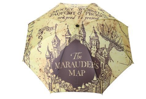 The Best Umbrellas for Book Lovers #bestumbrella The Best Umbrellas for Book Lovers #bestumbrella