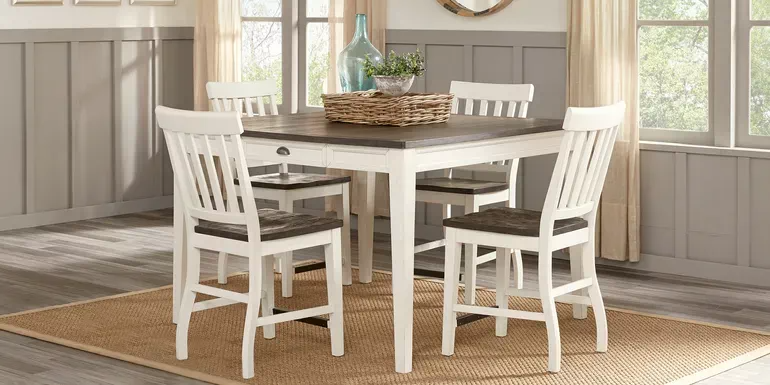 Pub Tables Chair Sets For Sale Rooms To Go Furniture Dining Room Sets Pub Table And Chairs Pub table and chairs for sale