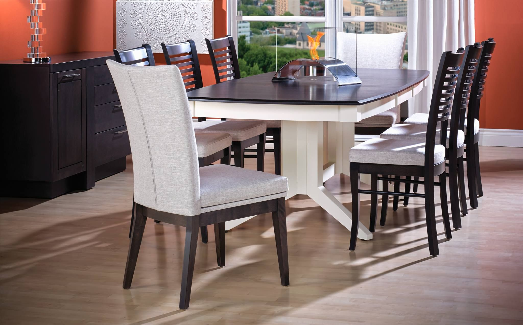 Fantastic Furniture For Sale In Columbus Ohio That Will Transform Your Caraccident5 Cool Chair Designs And Ideas Caraccident5Info