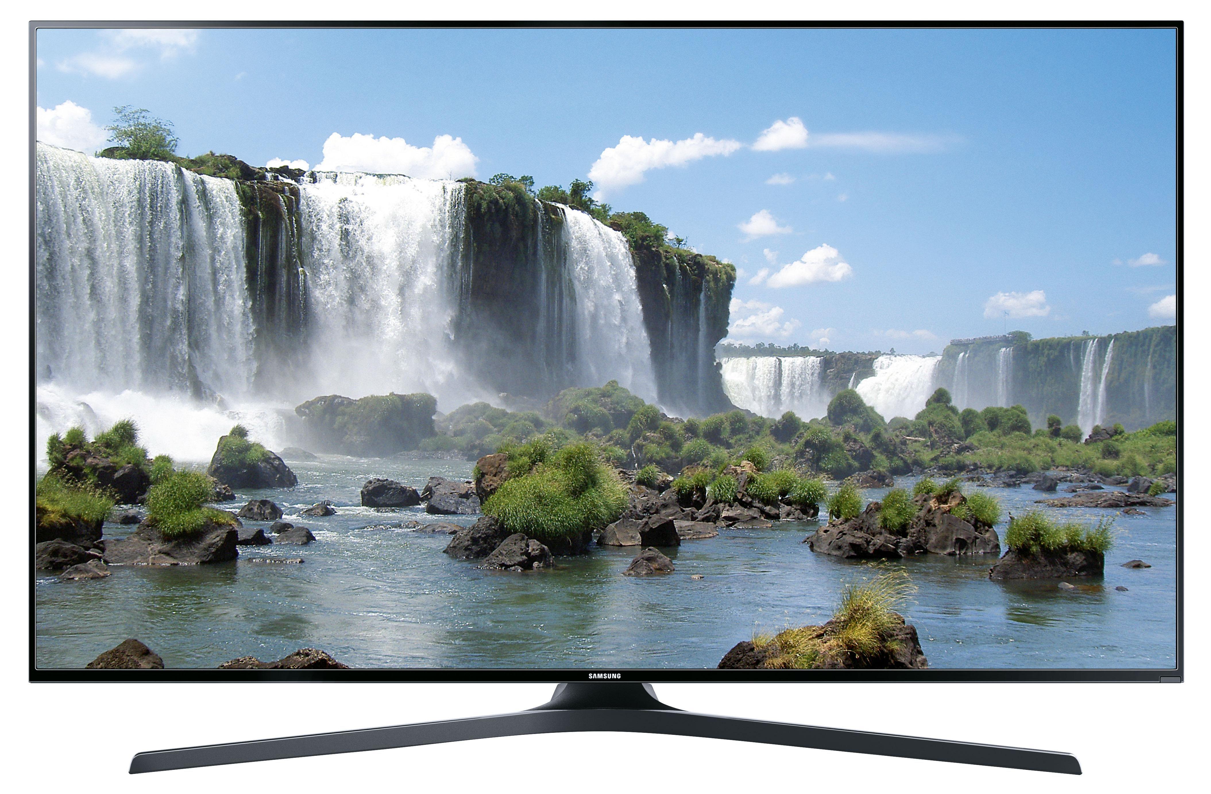 Samsung J6250 LED Backlight Fernseher