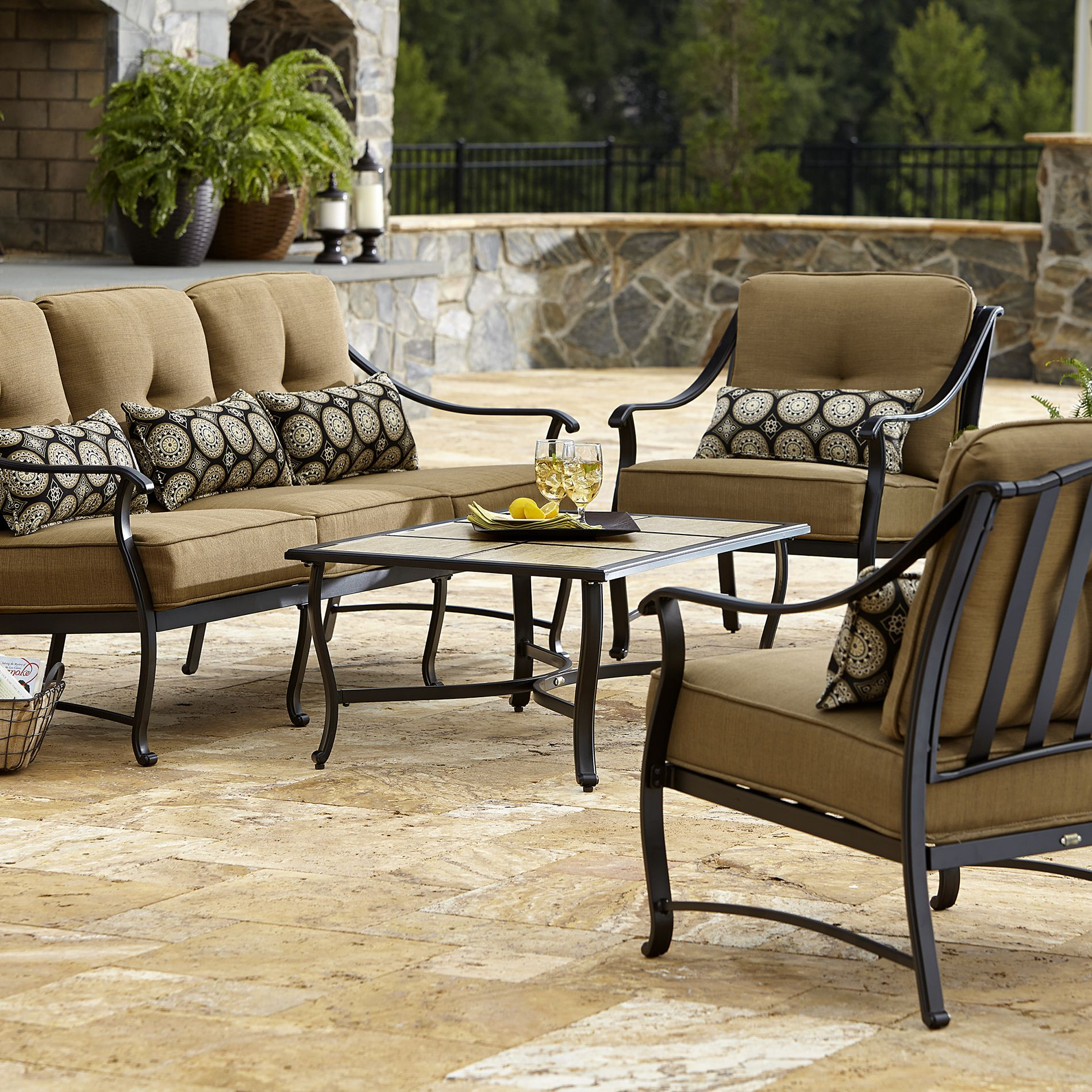 Lazy Boy Outdoor Furniture Covers Lowes Paint Colors Interior Check More At Http