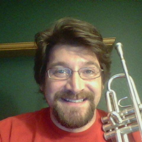 Trumpet Fingering Chart For All  Major Scales  I Feel Like