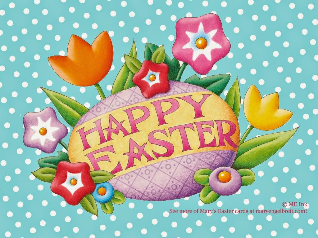 Happy Easter 2014 Sayings For Boyfriend Inspirational Love Quotes