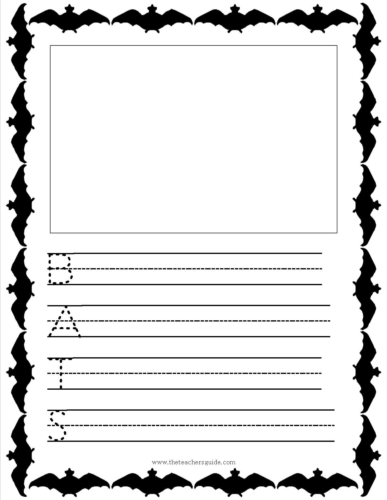 Pin By Reshina George On English Poetry Worksheets Acrostic Poem Acrostic