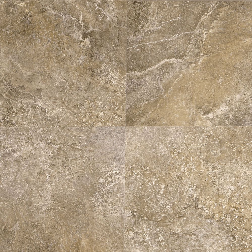 Inspired by the picturesque artifacts of ancient greece athena is a athena is a subtle sand worn travertine featuring manningtons own v technology it provides 8 distinctive tile visuals that when combined together create dailygadgetfo Gallery