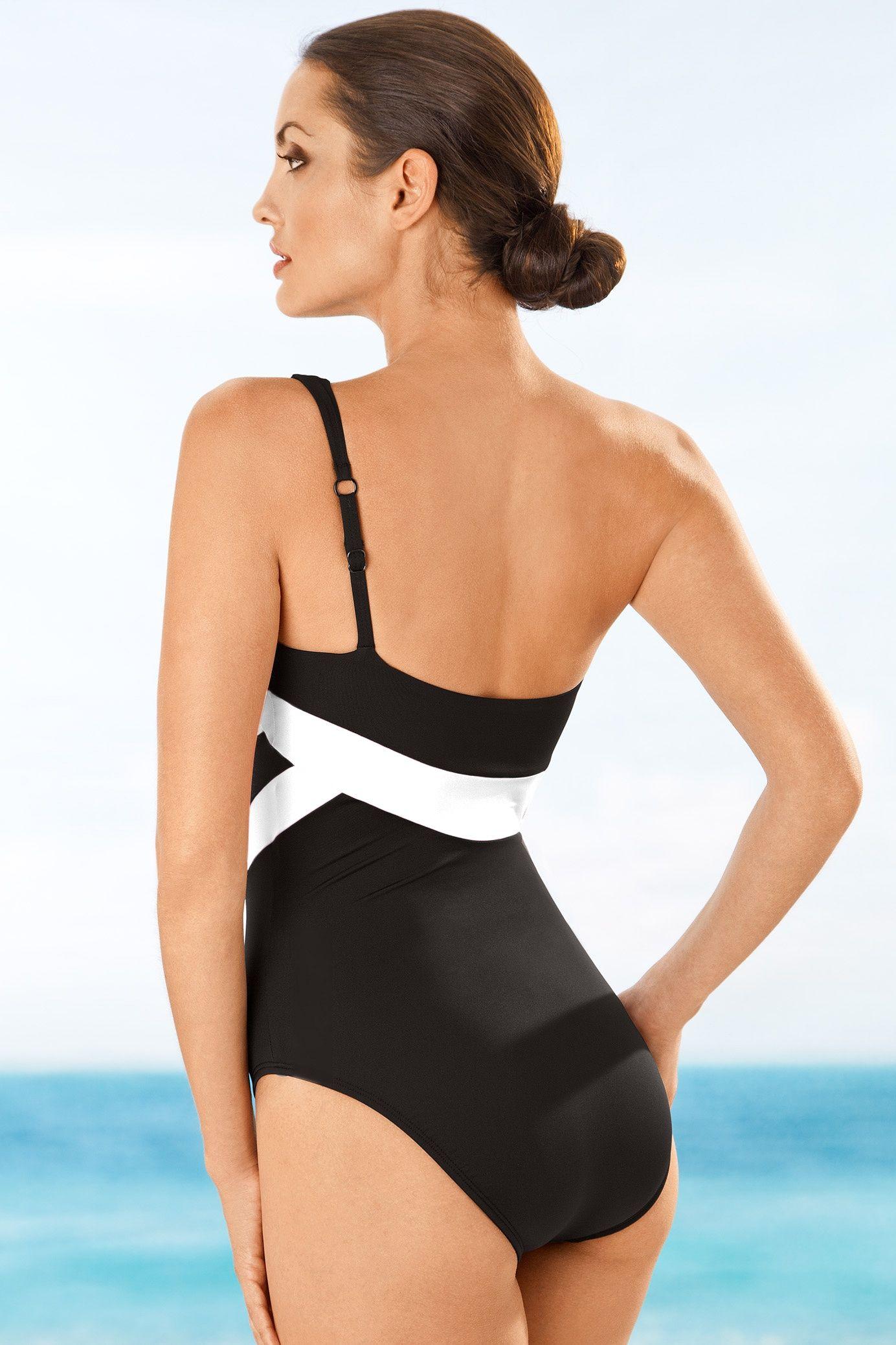 2b74c51da9 Shop Women s Swimwear and Activewear - Boston Proper