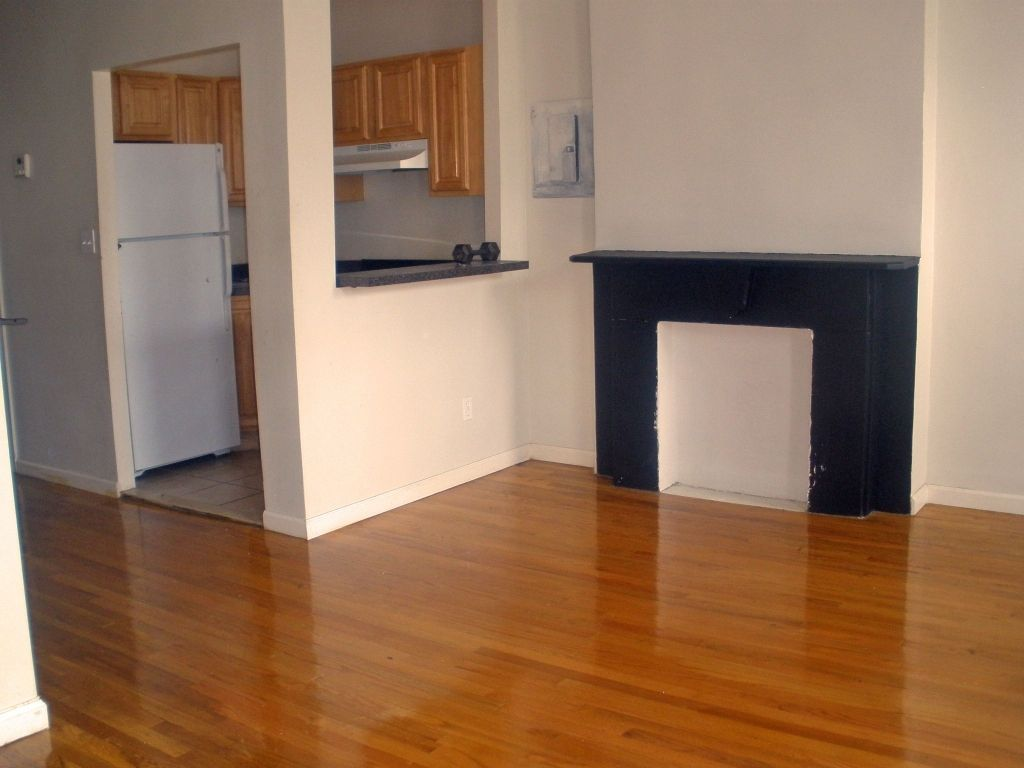 1 bedroom apartments for rent in rochester ny%0A cool    bedroom apartments for rent for Your home