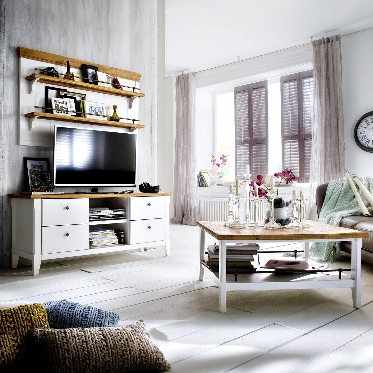 Die Serie Malin sorgt für eine #helle und #freundliche Gestaltung im ...
