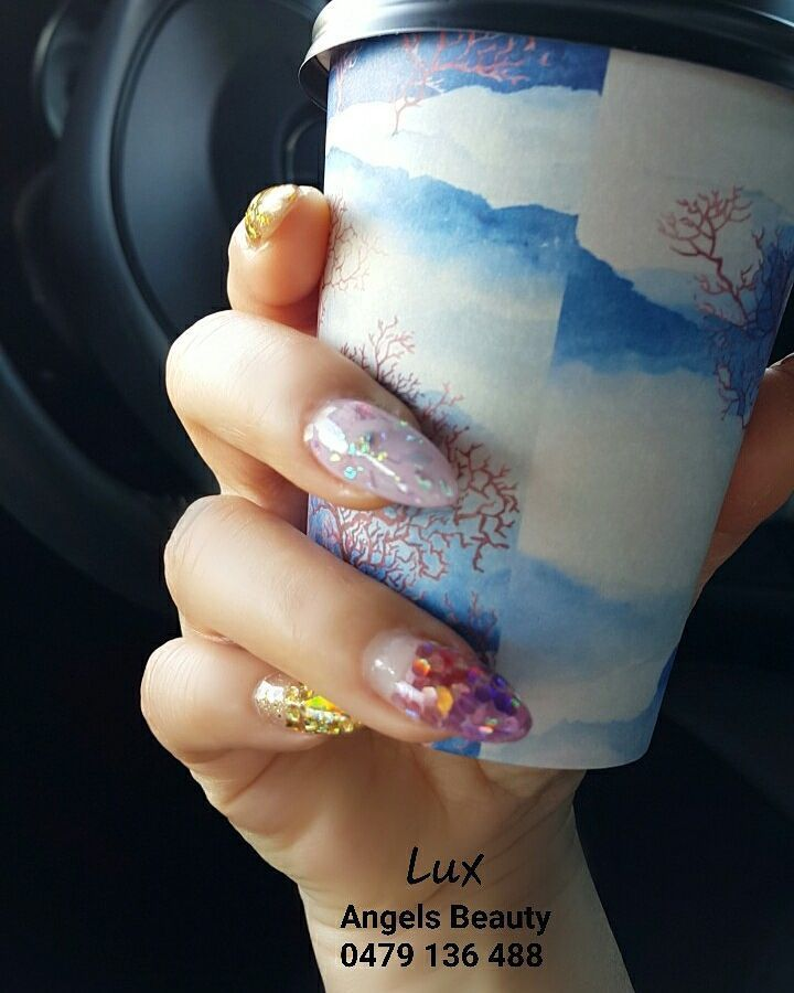 Very special nail arts for you nails nailart brisbane very special nail arts for you nails nailart brisbane prinsesfo Images