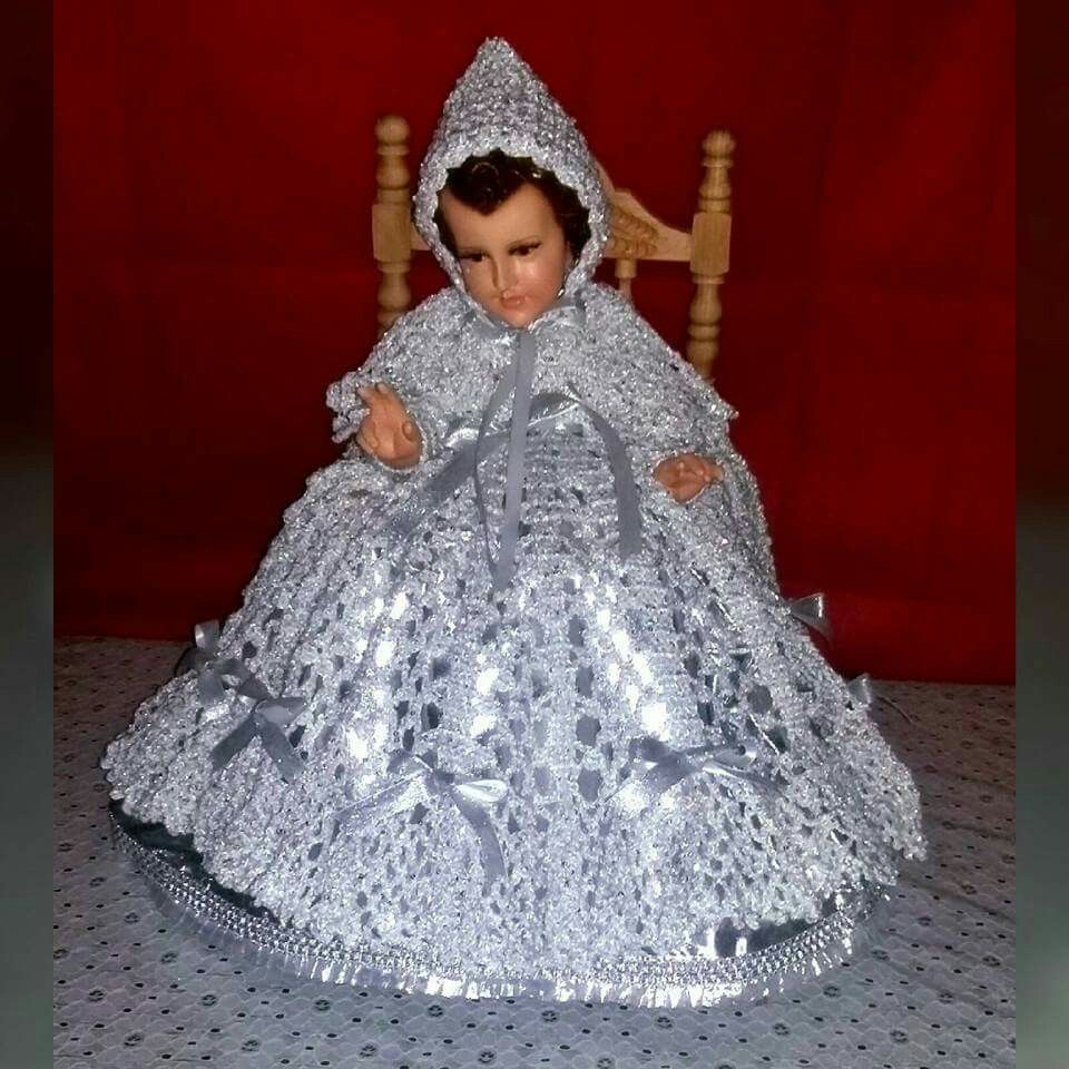 Nino Dios Ropones Para Nino Dios Nino Dios Vestido Trajes De Nino Dios