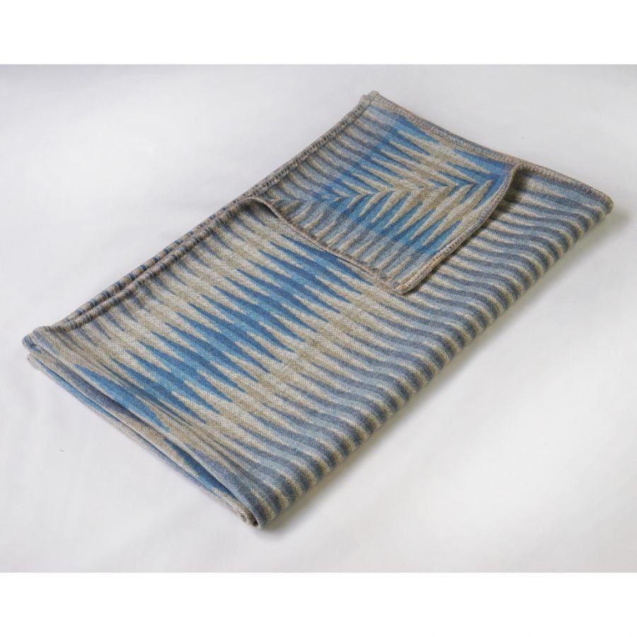 Wolldecke Beacon Wolldecke Deckchen Und Textilien