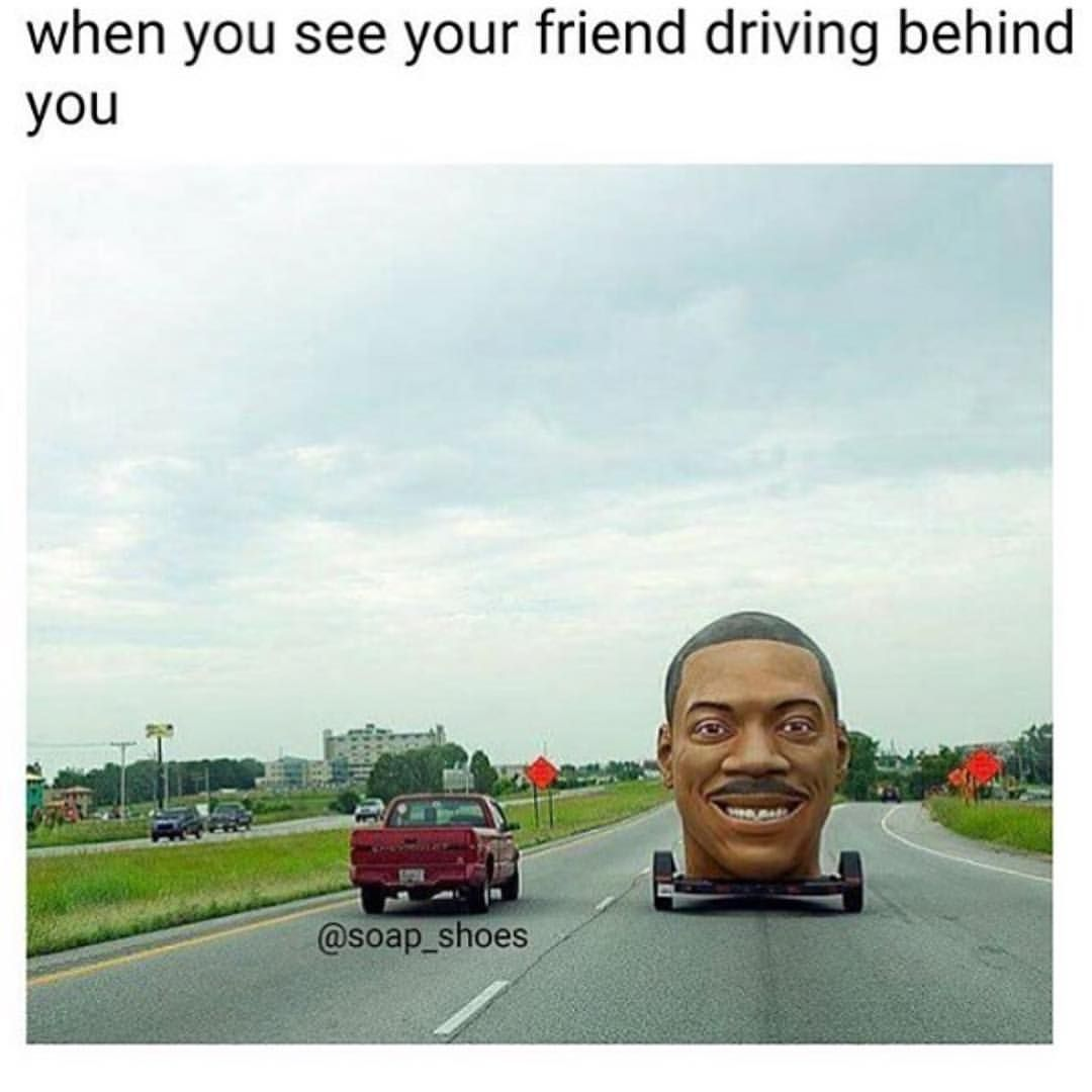 Memes Net Funny Memes For You Funny Memes Lol Funny