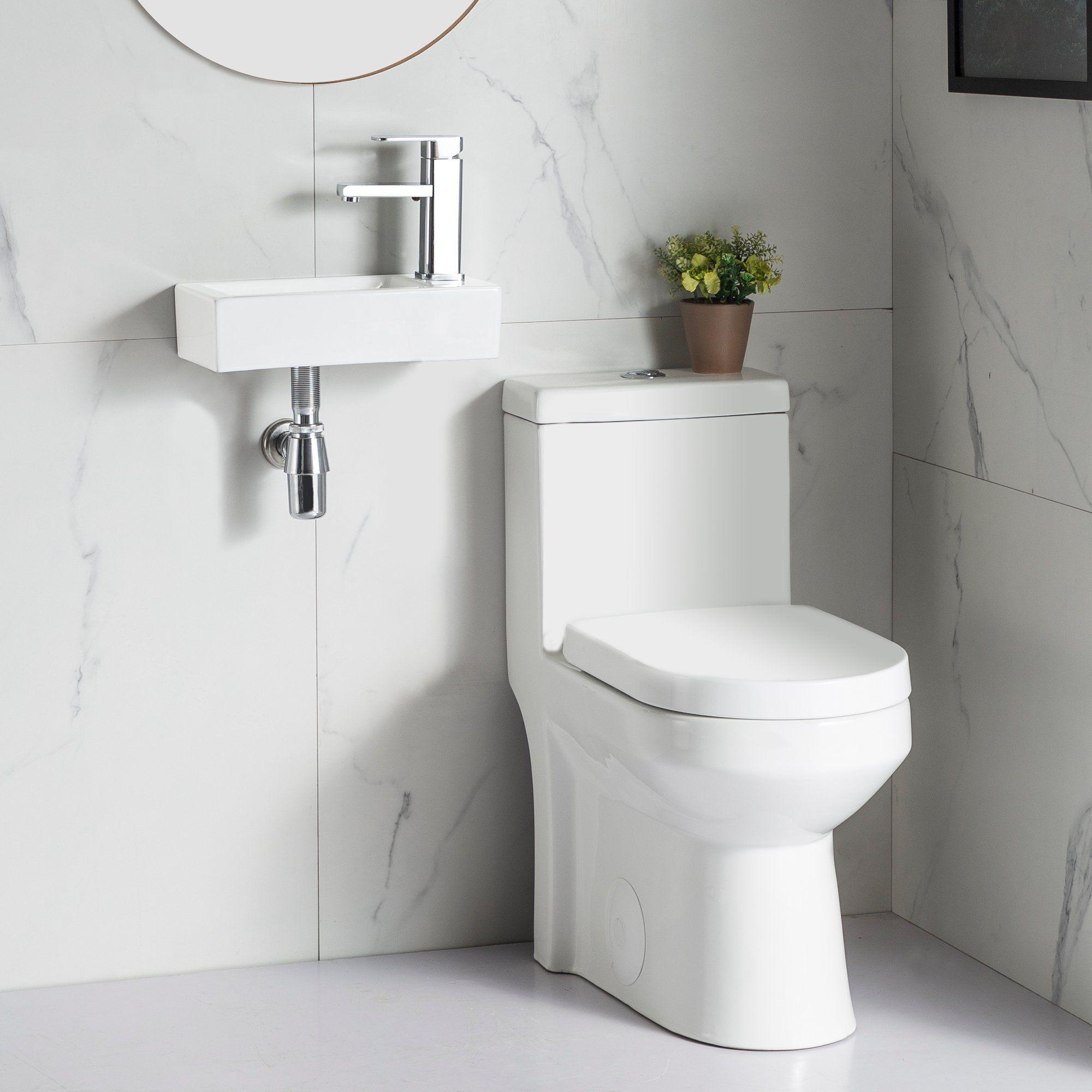 Deervalley Dv 1v081r White Ceramic Rectangular Wall Mounted Bathroom Sink Walmart Com In 2021 Wall Mounted Bathroom Sinks Wall Mounted Bathroom Sink Small Bathroom Sinks [ 2000 x 2000 Pixel ]