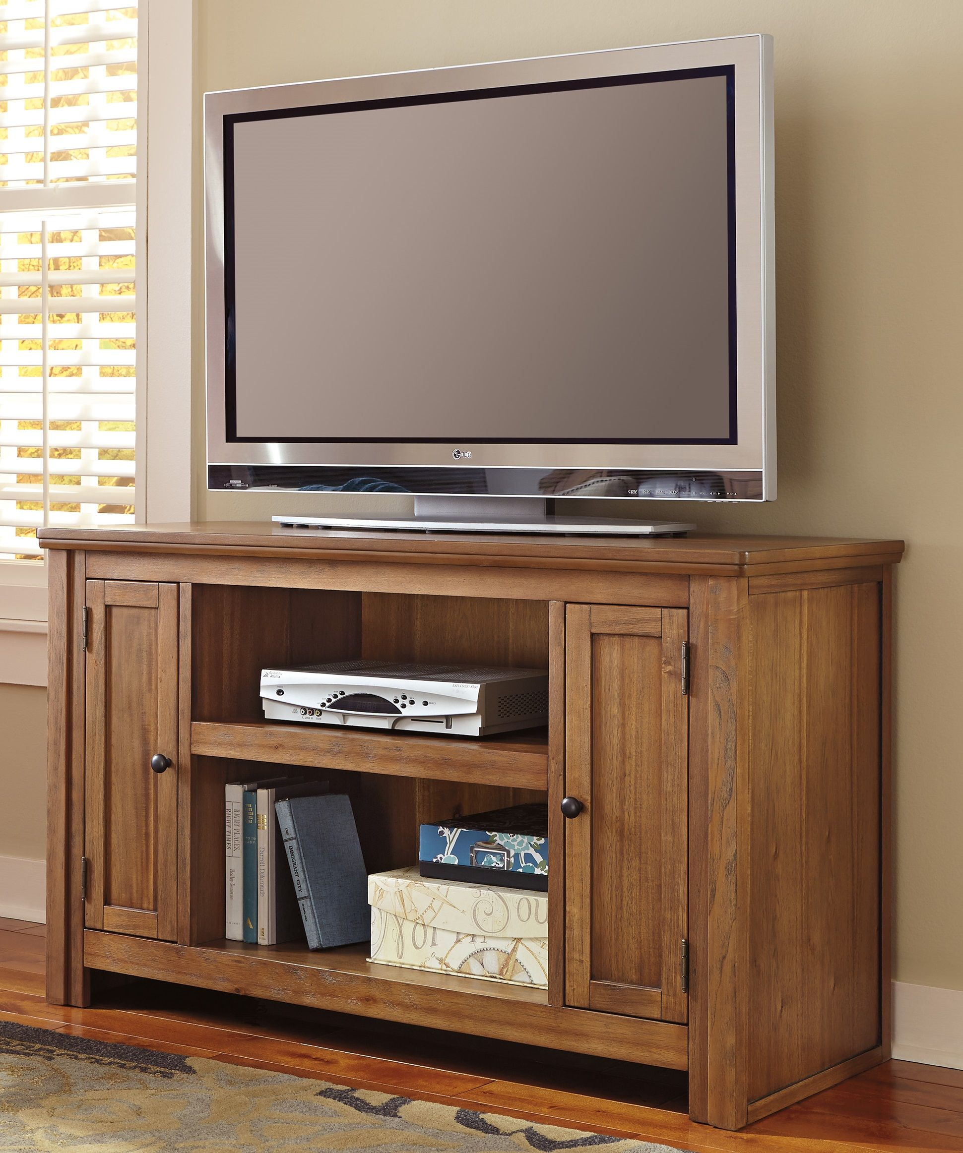 cross stand cupboard furniture by tv stands island oversized ashley room pin ideas