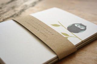 Judy Adamson's Art & Design Blog: E-Interview with Nicola Jones, Designer of Pretty Paper Goods - http://judyadamsonartanddesign.blogspot.co.uk/2013/01/e-interview-with-nicola-jones-designer.html