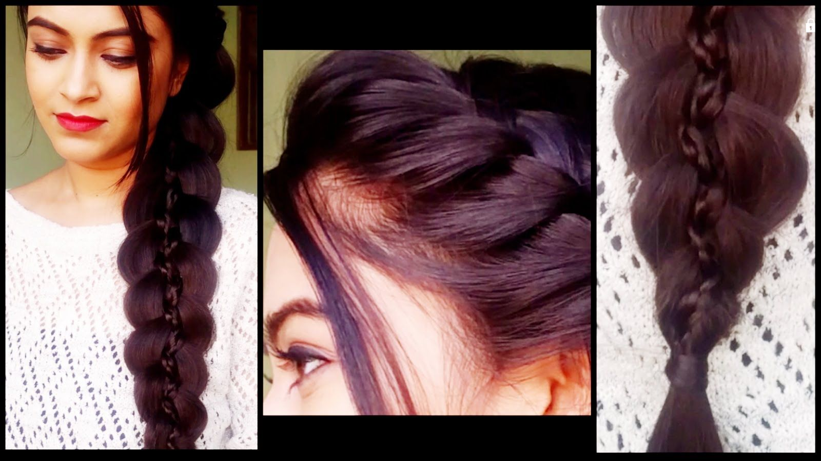 new hairstyles for long hair for college | hairstyle beauty
