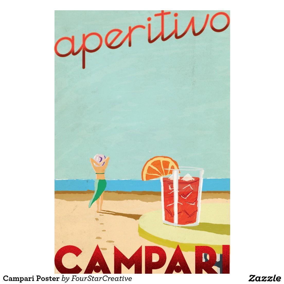 art deco campari - Google Search   Dining Room   Pinterest   Art deco