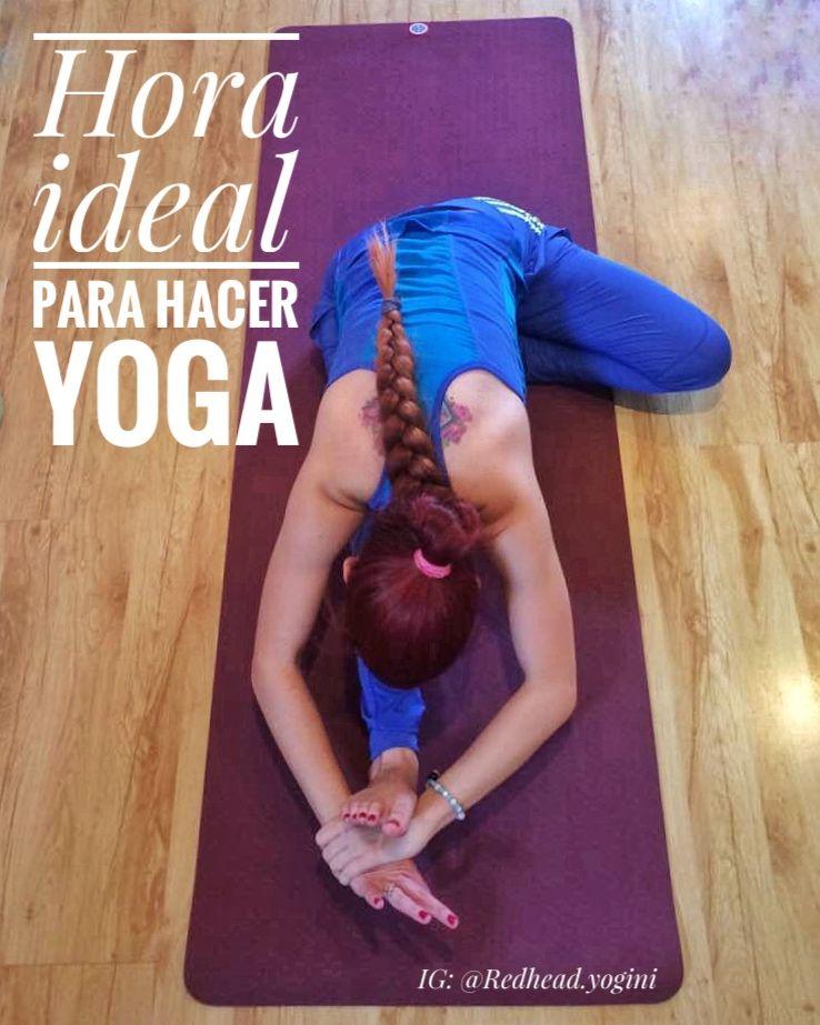 23 Ideas De Blog Redhead Yogini Yoga Yoga Para La Espalda Yoga Para El Dolor De Espalda