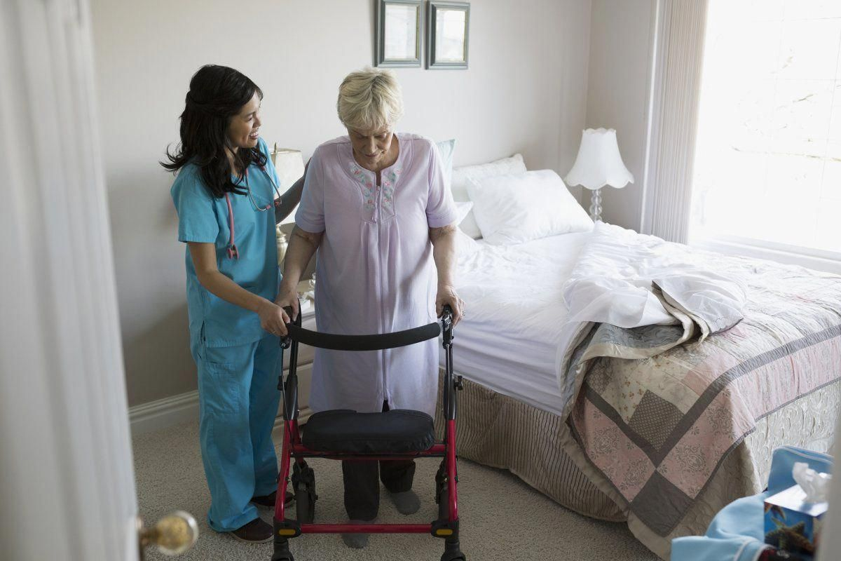 The High Cost of LongTerm Care Insurance (and What to Use