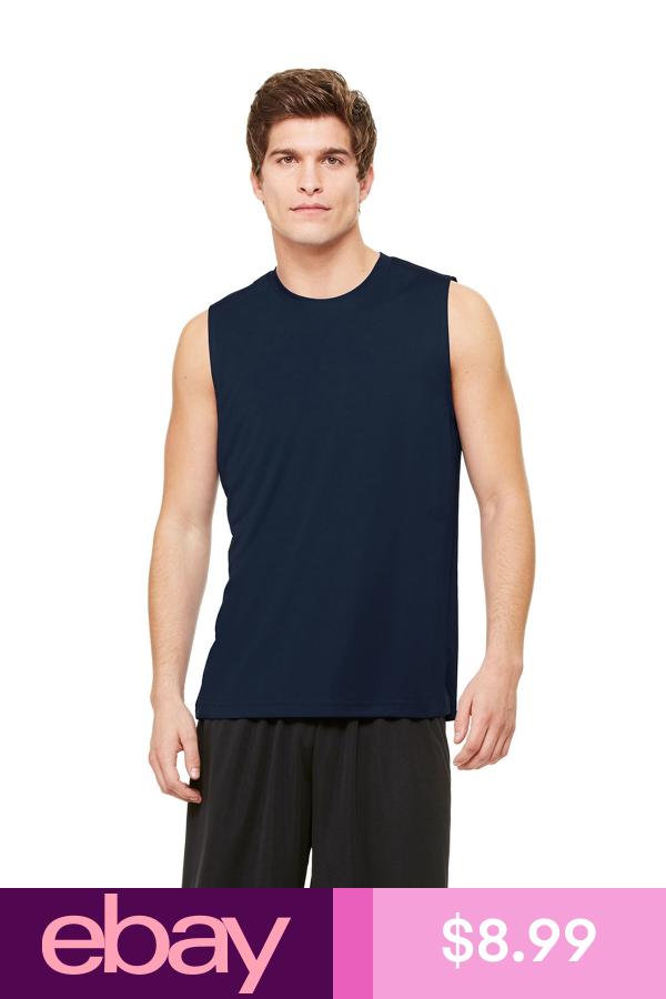 All Sport for Team 365 Mens Performance Shooter T-Shirt