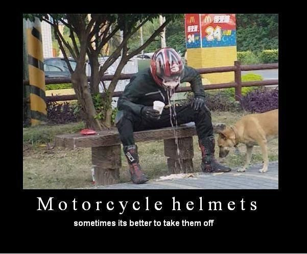 Funny Biker Sayings Motorcycle Inspirational Quotes