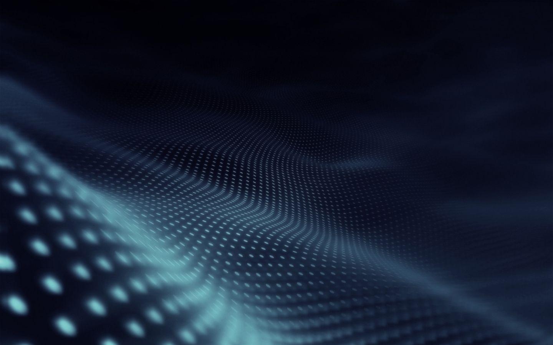 Tech Wallpaper Waves Wallpaper Dark Wallpaper Abstract