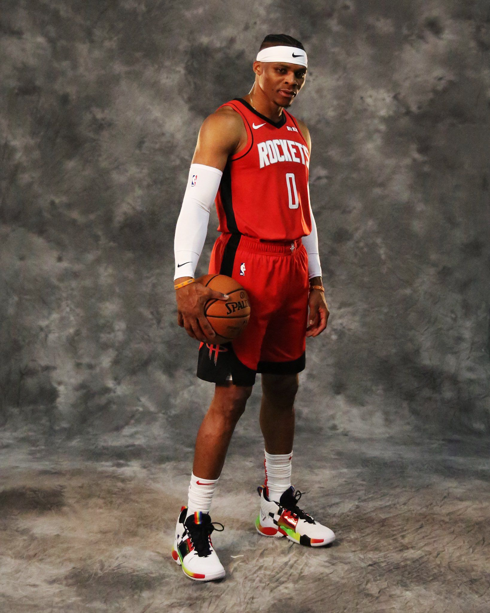 Russ 🤘🏾🤩 (With images) Houston rockets basketball