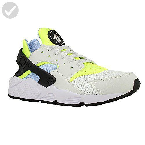 c35c852d2c347f Nike Air Huarache-318429-107 Size 11 - Mens world ( Amazon Partner-Link)