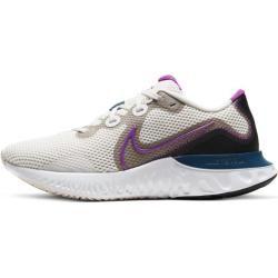 Photo of Nike Renew Run Damen-Laufschuh – Silver Nike