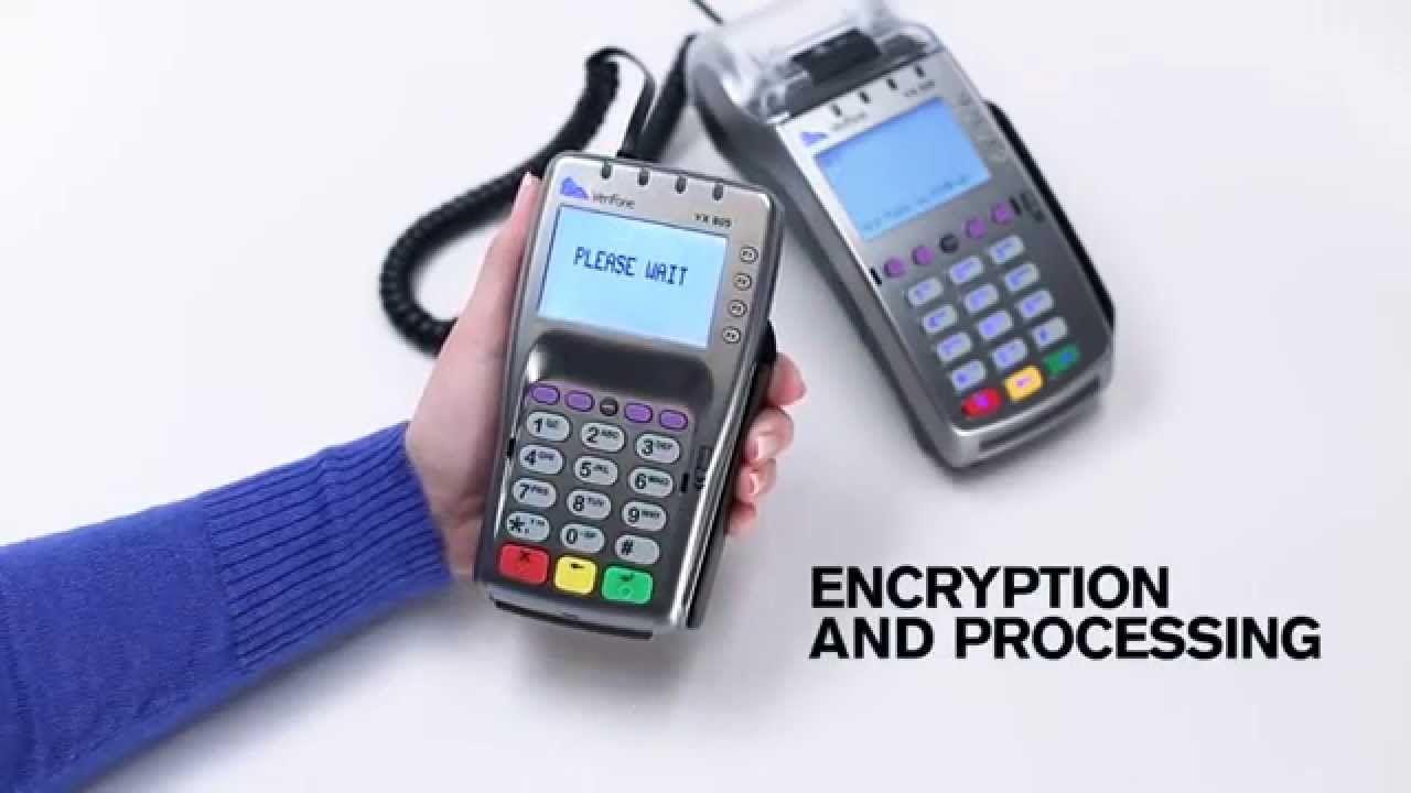 Verifone Vx 520 Payment Terminal Credit Card Processing Cbd Faq