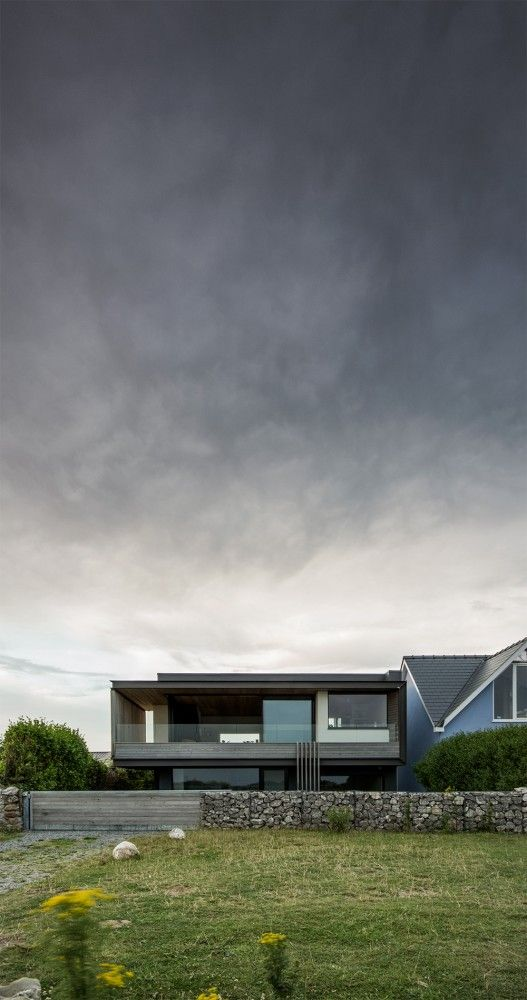 Cliff+House+/+Hyde+++Hyde+Architects