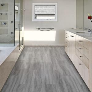 allure isocore lido wood 7.1 in. x 36.8 in. luxury vinyl plank