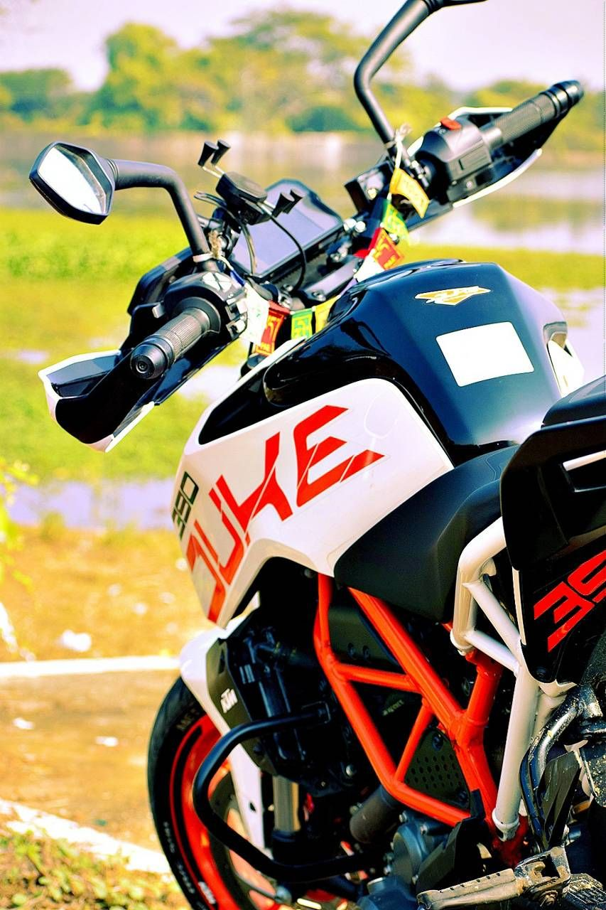 Download Duke 390 Wallpaper By Subrata9851709446 B3 Free On Zedge Now Browse Millions Of Popular Bike Wallpapers An In 2020 Duke Bike Bike Lovers Duke Motorcycle