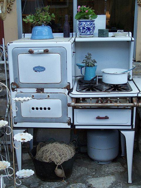 Restaurant Kitchen Equipment Supplier South Africa Refrigerator Repair Restaurant Kitchen Equipment Fridge Repair