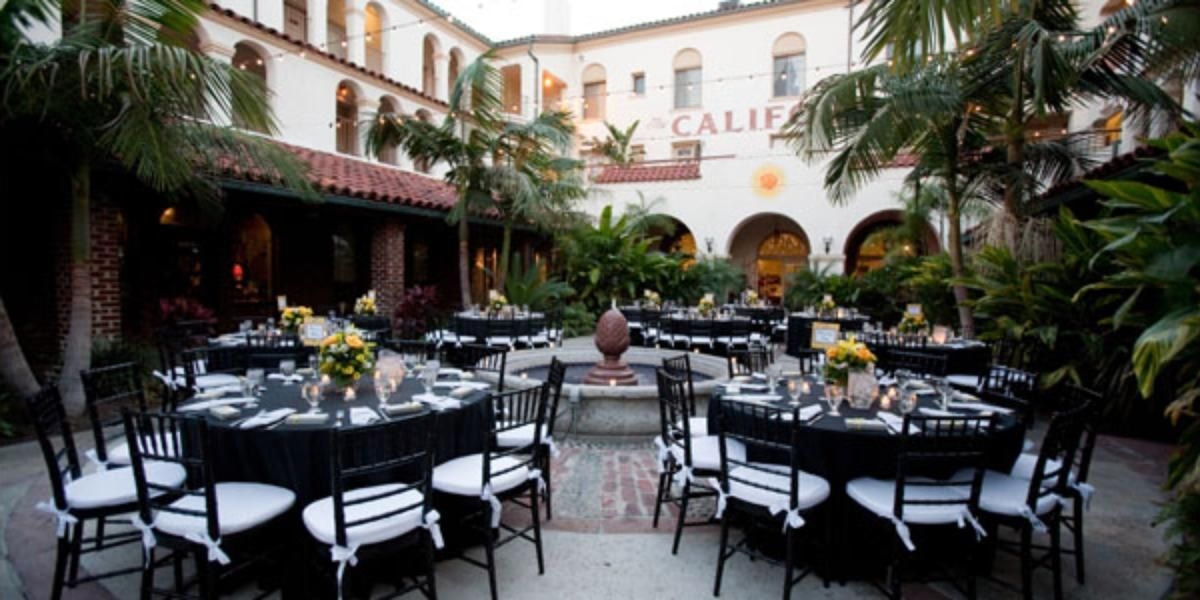 The Villa Del Sol Weddings Get Prices For Orange County Wedding Venues In Fullerton Ca