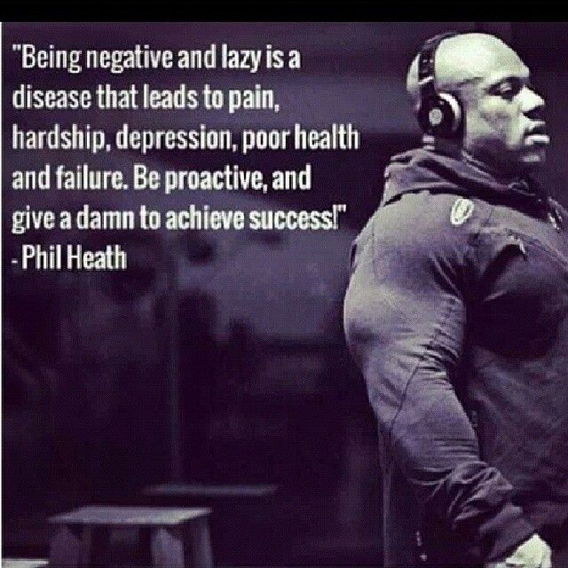 Pin By Marina B On Motivation Fitlife Heath Quotes Gym Quote Motivation