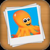 Kids Flashcard Maker Reviews   edshelf